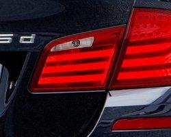 8HP (8 ātrumu) BMW ātrumkārbu tunings