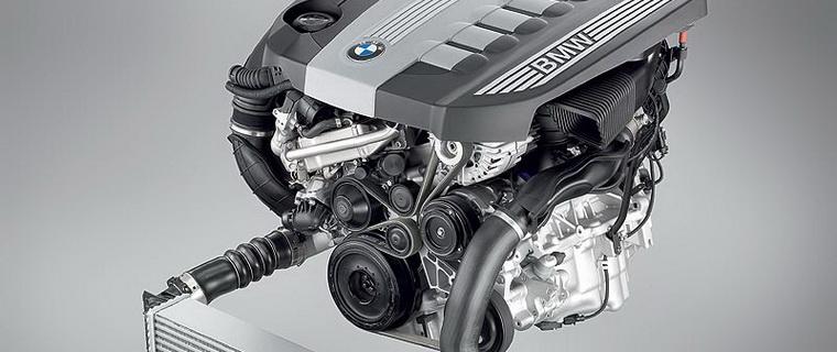 BMW 2.0D, 3.0D, N47, N57 dzinēju biežākās problēmas, cēloņi un risinājumi