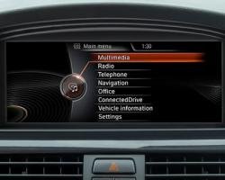 BMW navigācijas karšu atjaunošana CIC/NBT – PREMIUM – NEXT – MOTION – MOVE